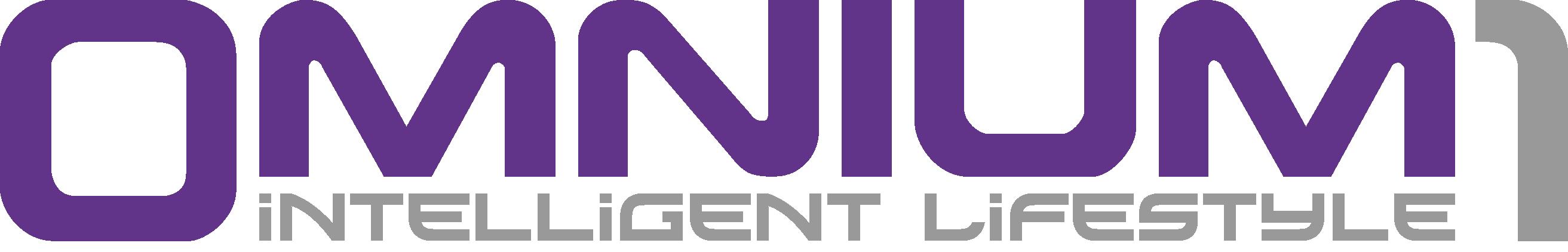 Omnium1_Logo.png