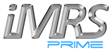 imrs_prime_logo_3d_small.png